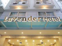 Lavender Nha Trang Hotel 3*