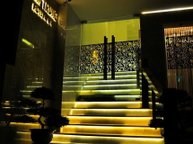Art Deluxe - Nam Trung Hotel Nha Trang 3*