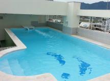 Thanh Sang Hotel & Spa 2*