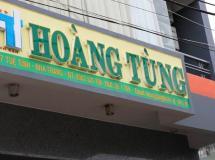Hoang Tung Hotel 2*