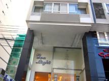 Sealight Hotel 2*