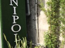 Nipola Hotel 2*
