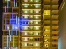 Majestic Nha Trang Hotel 3*