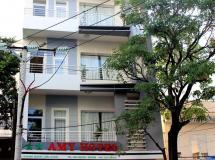 Amy Hotel Nha Trang 3*