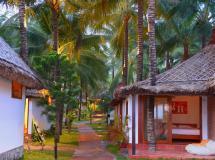 Ananda Resort  3*