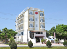 Allure Hotel 2*