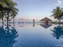 Eden Resort Phu Quoc 4*