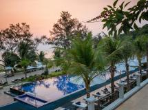 Sea Sense Resort & Spa Phu Quoc 4*