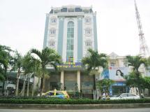 Sunrise Boutique Hotel 3*