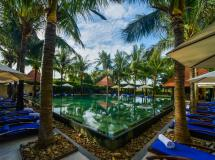 Anantara Hoi An Resort (ex. Life Resort Hoi An) 4*