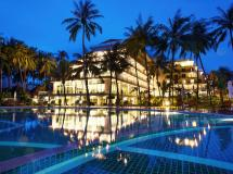 Muong Thanh Holiday Muine Hotel 4*