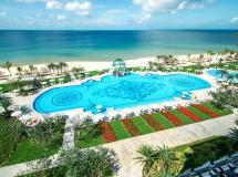 Vinpearl Phu Quoc Resort & Golf 5*