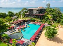 Nam Nghi Phu Quoc Island 2019