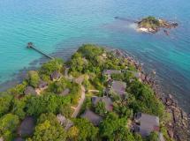 Nam Nghi Phu Quoc Island