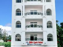 Blue Ocean Hotel (bien Xanh) 2*