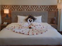 Sen Vang Luxury Hotel 2*