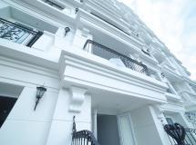 Edele Hotel 3*