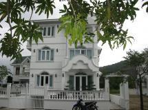 An Binh Villas 3*