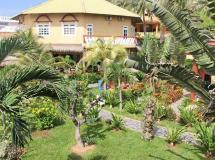 Hon Rom Sunlight Resort 2*