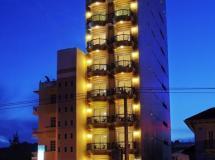 Fairy Bay Hotel 3*
