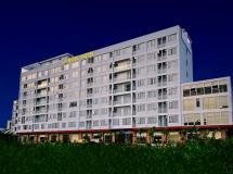 Rigel Hotel 4*