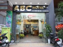 Abc Hotel 2*