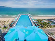Adamo Hotel Danang 4*