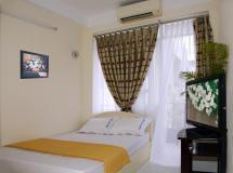 Adam Hotel Nha Trang 1*