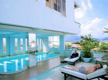 Golden Dragon Hotel Nha Trang 2*