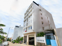 Ngoc Thao Phu Quoc Hotel 2*