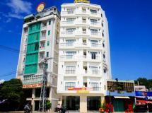 Hanatel Hotel 2*