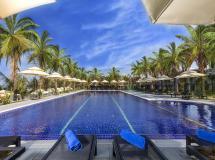 Amarin Resort & Spa Phu Quoc 4*