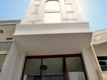 White Lion Hotel 2*
