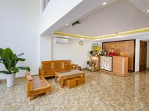 Truong Thinh Hotel Nha Trang 2*