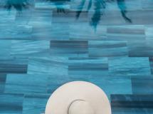 M Resort Phu Quoc 2020