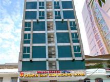 Kim Hoang Long Hotel 2*