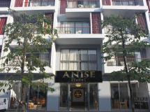 Anise Hotel Phu Quoc 3*