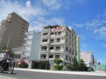 Nam Hong Hotel 2*