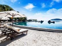 Amiana Resort And Villas Nha Trang 5*