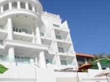 Ocean Dunes Resort (ex. Duparc Phan Tiet; Novotel Phan Thiet Ocean Dunes) 4*