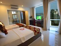 Azura Hotel 2*