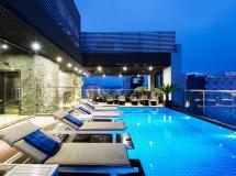 Alana Nha Trang Beach 4*