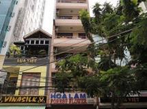 Hoa Lam Hotel 2*