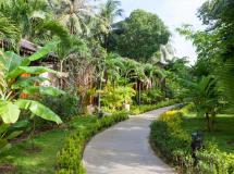 Elwood Resort Phu Quoc