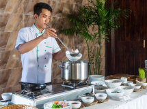 Elwood Resort Phu Quoc 2020