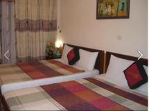Advisor Hotel Hanoi 2*