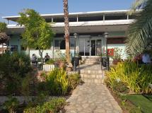 Arava Hostel Eilat 2*