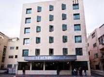 Sea.net Hotel 3*