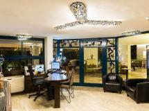 Arbel Suites Hotel 3*