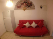 Arendaizrail Apartment - Korazim Street 2*